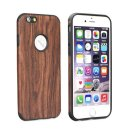 Forcell Wood Case  für Samsung Galaxy S7