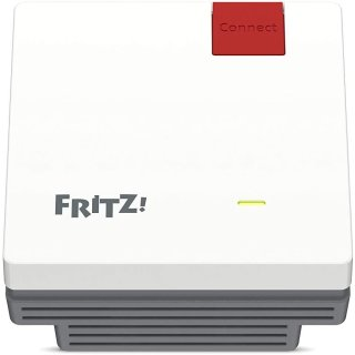 FRITZ!WLAN  Repeater 600