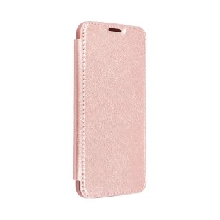 Electro Book Rosegold für Apple iPhone 6/6S
