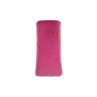 Galeli Easy Case Pink für Apple iPhone 5/5C/5S/SE & Nokia 230